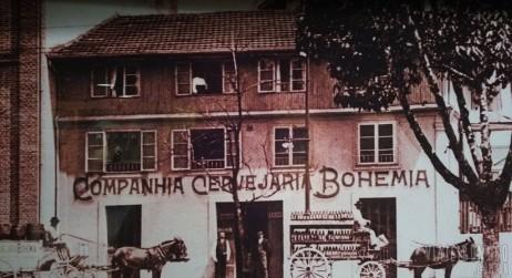 antiga-companhia-cervejaria-bohemia