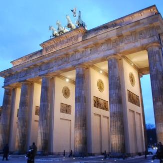 Brandenburger_Tor_Berlijn