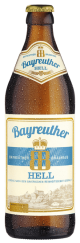 Bayreuther-Hell-05l