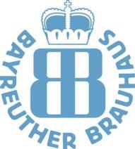 Bayreuther_Brauhaus_Logo