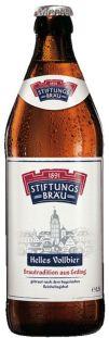 beer_28850