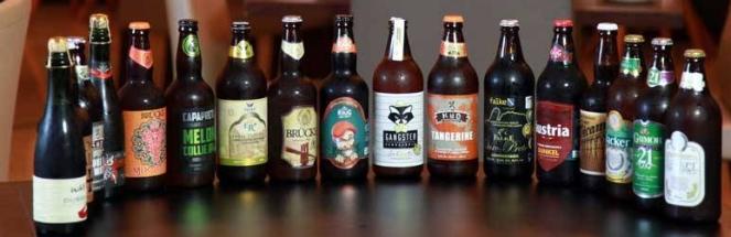 cervejas-mineiras.jpg