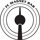 FCMagnet