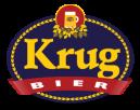 krug-bier