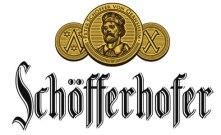 logo schoffe