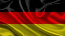 bandeira alemanha.jpg