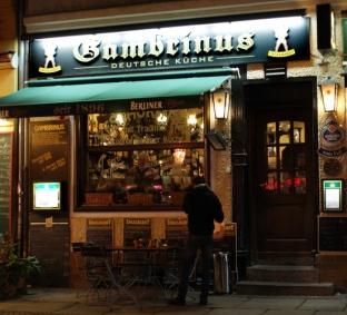 gambrinus.jpg