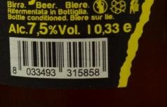 cerveja-my-antonia-garrafa-rabada-harmonização-abv
