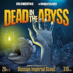 Dead-in-the-Abyss