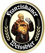 franziskaner-weissbier-logo