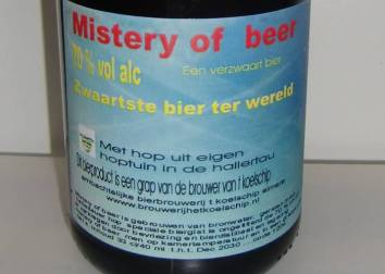 Koelschip-Mystery-of-Beer