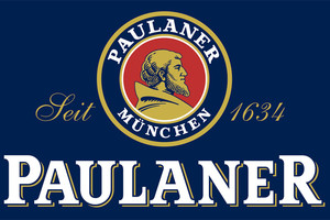 Logo_Paulaner_France