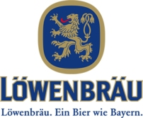 lowenbrau slogan