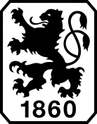 munique 1860