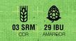 Rótulo-Barba-Bier-Lime-Pils