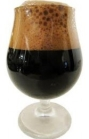 oatmeal-stout-recipe-