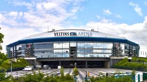 Schalke_04_Stadium_Veltins_Arena_002.jpg