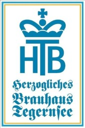 tegernseer-logo_profile