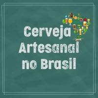 cerveja artesanal no brasil