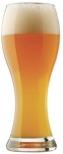 copos-de-cerveja-1200x520