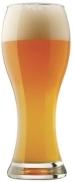 copos-de-cerveja-1200x520.jpg