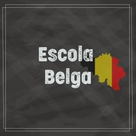 escola belga