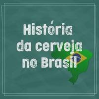 historia cerveja no brasil2