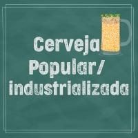 industrializada