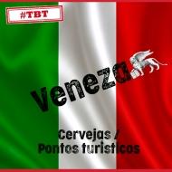 TBT veneza
