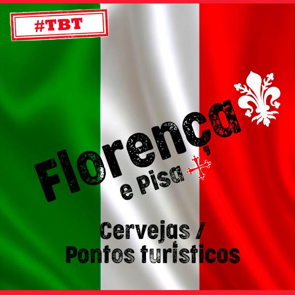 TBT florenca