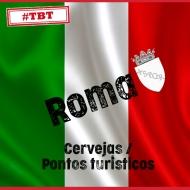 TBT roma