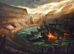batalha naval.jpg