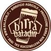 logo_baladin.jpg
