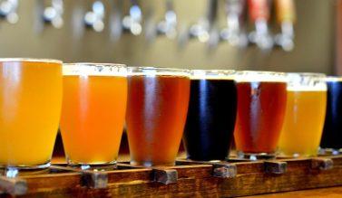 marketing-digital-para-cervejarias-