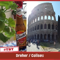 TBT Blog - Box Dreher