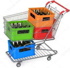 depositphotos_72786421-stock-photo-shopping-cart-with-crates-beer-e1534215504820.jpg