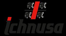 ichnusa-logo.png