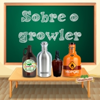 box growler