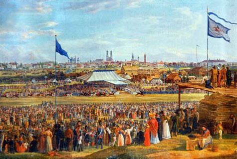 170613481-wiesn-oktoberfest-jahre-jubilaeumswiesn