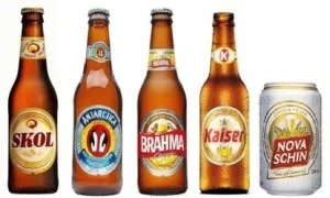 300x180xcervejas-mais-vendidas-no-Brasil-300x180.jpg.pagespeed.ic.nPHVHL6Zwn
