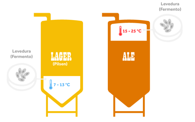 Ales_vs_Lager.png