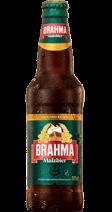 brahma-malzbier-355ml