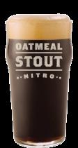 OatmealStout_Pour_Badge_RGB-1