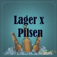 box - lager x pilsen