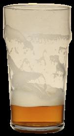 copo-de-cerveja-vazio-png