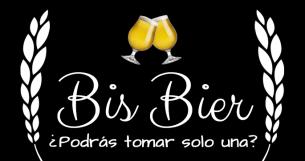 logo-bis-bier.png