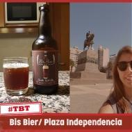 tbt box - bis bier