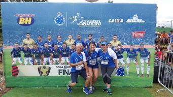 Corrida do Cruzeiro