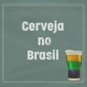 cerveja no brasil