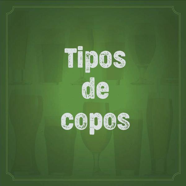 copos2